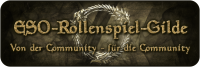 ESO-Rollenspiel - Dein Forum, Deine Gilde